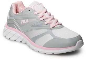 Fila FILAMemory Galaxia Women's Sneakers