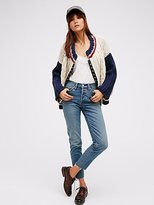 Free People Stilt Jean