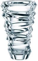 Nachtmann 'Slice' Crystal Vase