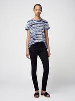 Proenza Schouler Short Sleeve Baggy T-Shirt