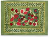 Couleur Nature Mat 15-inches by 18-inches, Set of 6