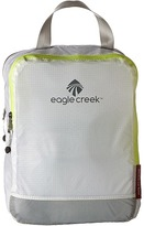 Eagle Creek Pack-It Specter Clean Dirty Half Cube Bags