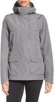 The North Face Women's Wynes Quad Pocket Jacket