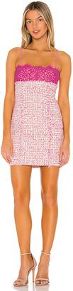 NBD Lou Mini Dress
