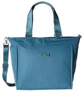 Kipling New Shopper Large Bags