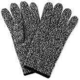 Whistles Knit Gloves