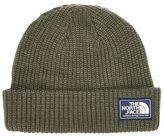 The North Face SALTY DOG WINTER BEANIE Hat