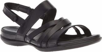 Ecco Shoes Women's Flash Sandals