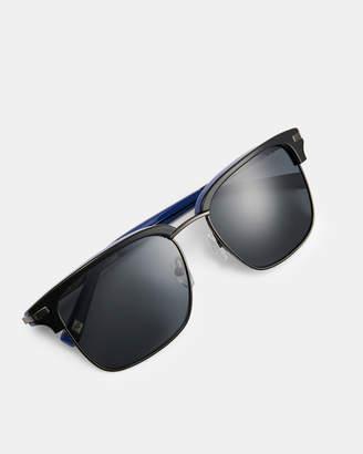 Ted Baker LENSI Sunglasses