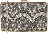 Lotus Zelma matching clutch bags