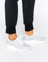 Asics Gel Kayano Evo Sneakers