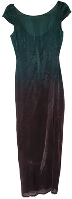 Agent Provocateur Other Silk Dresses