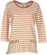Tommy Hilfiger Sweatshirts - Item 37959054