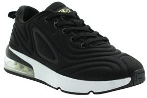Athletic Works Tech Jogger with Heel Detail (Little Boys & Big Boys)