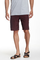 Oakley Basic Hybrid Short