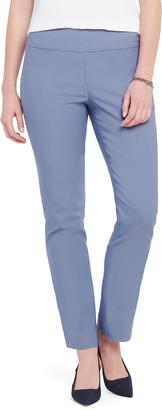 Nic+Zoe Wonderstretch Pants