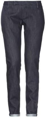 Brian Dales Denim trousers