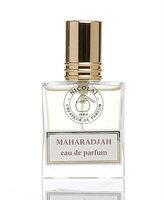 Parfums de Nicolai - Maharadjah Eau de Parfum - 30 ml Spray