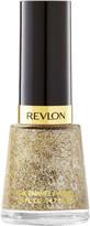 Thumbnail for your product : Revlon Nail Enamel