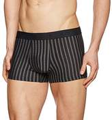 Hom Men's Luis Boy Short