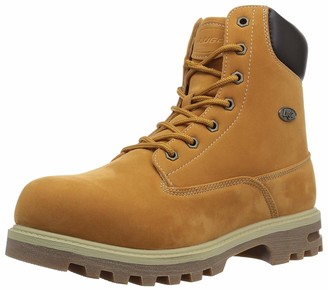 Lugz mens Empire Hi Wr Winter Boot