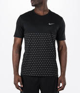 Nike Men's Sweat Tears T-Shirt