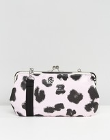 Cheap Monday Wallet Clutch Bag
