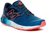 New Balance 690 v2 Trail Running Shoe
