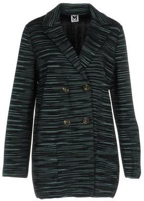 M Missoni Suit jacket