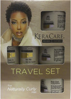KeraCare by Avlon Natural Textures Travel Kit
