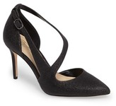 Imagine by Vince Camuto Women's Masonie D'Orsay Pump