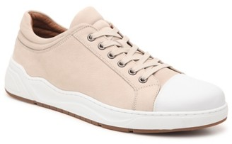 Johnston & Murphy Gleason Sneaker