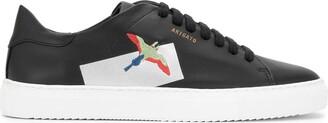 Axel Arigato Clean 90 Triple Bee Bird sneakers