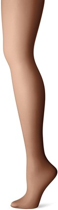 Just My Size Women's Shaper Panty Hose