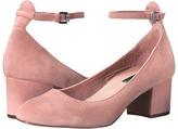 Steven Vassie High Heels