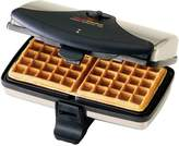 Chef's Choice Chefschoice M852 Classic WafflePro Wafflemaker