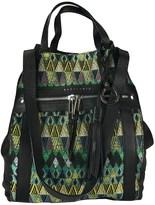 Sanctuary Hero Tote Bag (For Women)