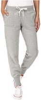 Converse Core Signature Fleece Pants