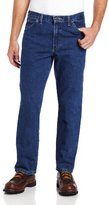 Dickies Men's Big & Tall Relaxed-Fit Jean