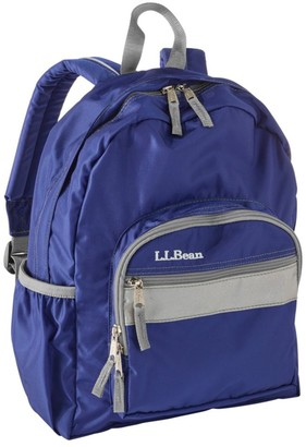 L.L. Bean L.L.Bean Junior Original Book Pack