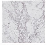 ferm LIVING Marble Printed Paper Napkins - Set of 20