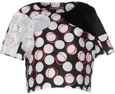 Space Style Concept Blouses - Item 38581881