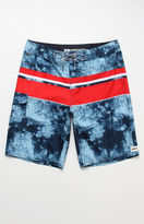 "Reef Southern 20"" Boardshorts"
