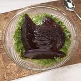 Nordicware 3D Classic Turkey Cake Pan