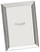 "Christofle Filets Frame, 7"" x 9.5"""