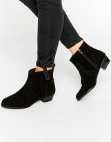 Miss KG Jan Ankle Boots