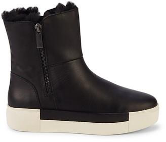 J/Slides Women's Boots | Shop the world