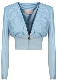 Betty Blue Jacket