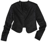 Mossimo Women's Novelty Jacket - Assorted Colors