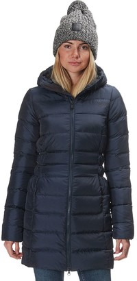 The North Face Gotham II Hooded Down Parka - Women's